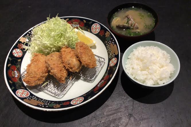 木更津産 林SPF豚 特選ヒレカツ膳